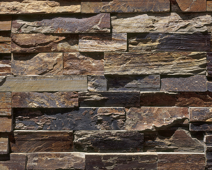 Black Gold Supplier Arizona Anasazi Stone And Tile Company